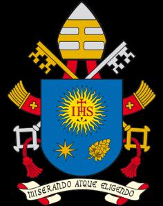 stemma-papa-francesco